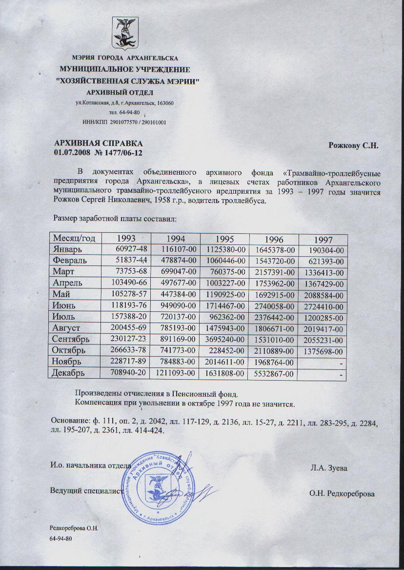 коммуникаторов Архив по заработной плате для пенсии очертаниях материков